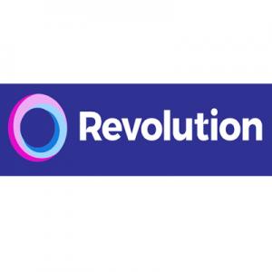 Sq-Revolution-300x300
