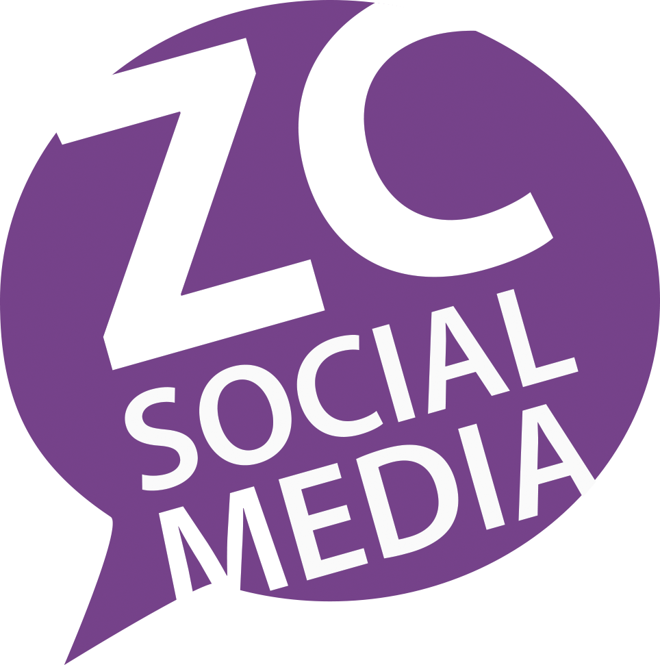 ZC-social-media-logo-on-white-copy