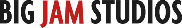 logoMainBlack
